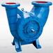 广州广一泵业KTS空调用双吸泵生产厂家直销价格