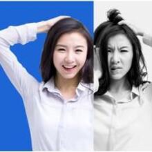 南昌税务代理代理记账咨询工商设立代办