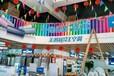 惠州LED屏出租、广告招牌、广告灯箱、广告字等工厂直销