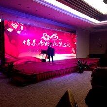 惠州庆典服务、展会会场布置、广告物料制作、活动策划执行等