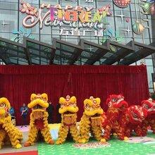 惠州庆典服务、惠州会场布置、惠州广告制作、惠州活动策划等