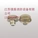 莆田强盾消防供应抗溶性泡沫液的工作原理泡沫液泡沫罐