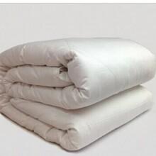 贝比佳纯棉被芯面料包布纯棉被芯