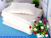 新疆棉花棉被新疆棉花棉被价格_优质新疆棉花棉被批发/