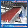 DW系列多层带式干燥设备生产厂家
