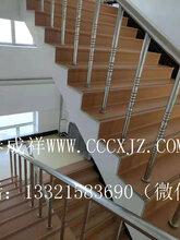 延安榆林汉中橡胶地板地砖地胶人工草坪楼梯踏步图片