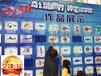 最新款儿童3DAR互动投影游戏淘气堡墙面投影砸球沙滩滑梯画画设备