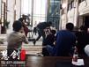 淘宝TVC广告视频制作
