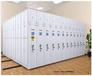 河南省许昌市供应优质密集架珠宝柜档案柜厂家直销