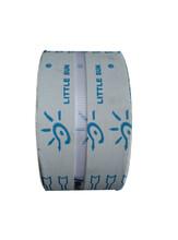 白粉砂带软布带(拉丝专用)小太阳砂带东莞立创厂家直销抛光机拉丝机耗材等