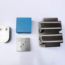 水磨拉丝机拉丝机陶瓷自动拉丝机汽车配件拉丝机家具拉丝机图片