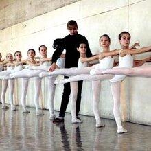 济南成品舞培训∣济南成品舞一对一培训∣济南专业成品舞编排