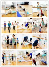 济南成品舞培训男孩要学舞蹈吗济南天桥区阿昆舞蹈