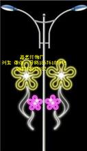 路灯亮化装饰灯/广场亮化灯/公园亮化LED造型灯专业生产装饰亮化