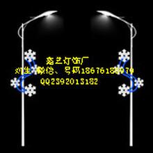 LED造型灯/专业生产装饰亮化