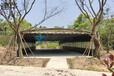 武漢漢口廠家直銷活動推拉棚陽光棚雨棚手動可移動大型遮陽棚專業定制