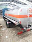 5吨8吨10吨15吨加油车省环卫厅指定销售单位图片