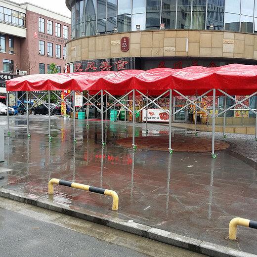 南京市活動遮陽棚廠家,輪式遮陽棚