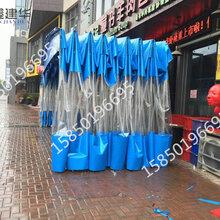 杭优游娱乐平台zhuce登陆首页大型排挡雨棚报价图片