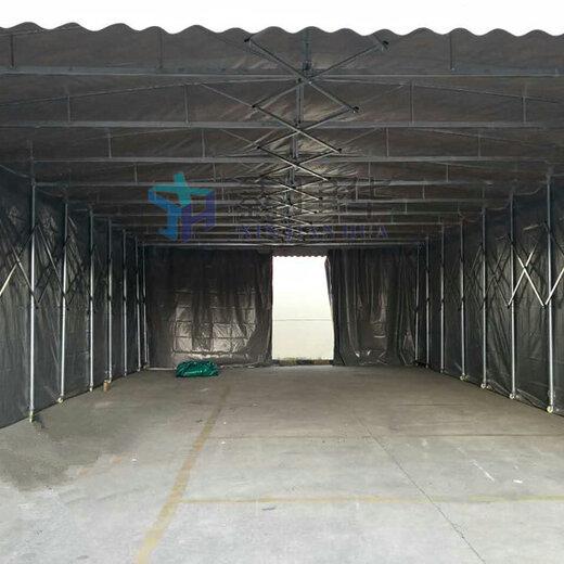 新款戶外停車棚-均可上門安裝,戶外移動雨棚