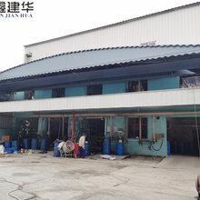 鑫建华电动推拉棚定制安装,南京大型电动雨棚定做图片
