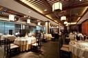 成都最好的中餐厅设计,成都中餐厅设计公司