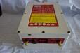 捕鱼器专用12伏锂电池,大容量捕鱼用锂电池