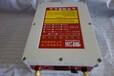 12v锂电池多少钱,12伏120安锂电池多少钱