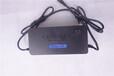 锂电池12v50安598元,逆变器12v50安锂电池价钱