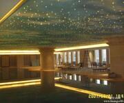 水下光纤灯,水沲光纤灯,光纤灯图片