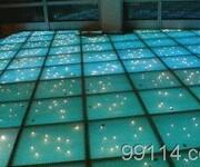 光纤水下灯批发市场光纤水下灯价格光纤水下灯图片