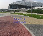 市政道路工程市政道路设计环保品牌图片