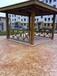 惠州压花混凝土/艺术压模地坪做法材料批发施工