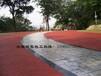 广州彩色混凝土压模路面/压花地坪厂家报价