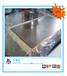 医用钛板化工钛板军用钛板库存钛板不定尺钛板致密间隙钛板耐磨钛板硬化层钛板
