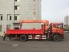 湖南昊天8吨随车吊价格东风8吨随车起重运输车品牌随车吊制造厂家