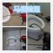 石园专业维修马桶疏通下水道不通不收费