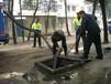颐和山庄东工业区专业清理化粪池,清理污水池,清理油池