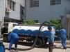 海淀区永丰屯佃工业区清理化粪池,专车抽污水抽粪