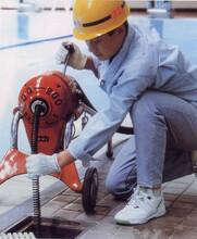 苹果园专业除尿碱疏通马桶地漏菜池高压清洗管道抽粪