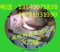 醇基燃料节能灶具、环保油不锈钢炉具高效、节能