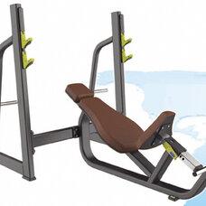训练器配件,健身器材配件,训练器组装件