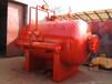 盛鑫消防設備廠家批發直銷PHYM壓力式比例混合裝置(泡沫滅火裝置)