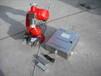供应PSKD50电动遥控消防炮
