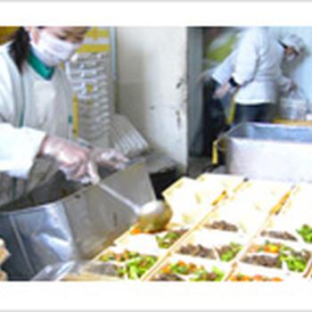 西安食尚工作餐,团体餐,会议餐配送,企事业单位食堂承包