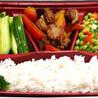 西安团体餐