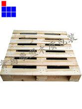 青岛托盘厂家直销大量松木托盘可定制无中间商价格优惠