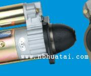 华泰QDJ1308LC起动机华泰QDJ1308DF3起动机华泰QDJ1308DF2起动机图片