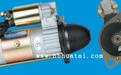 华泰QDJ2508D-1起动机华泰QDJ2508-1A起动机华泰QDJ1409T-P起动机