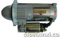 华泰QDJ1328L起动机,华泰QDJ1329D起动机,华泰QDJ1331A起动机